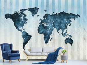 Mape - karte sveta 037