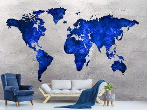 Mape - karte sveta 038