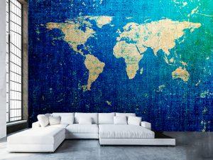Mape - karte sveta 039