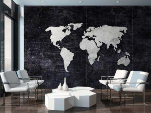 Mape - karte sveta 047