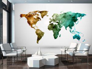 Mape - karte sveta 048
