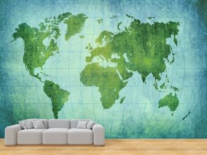 Mape - karte sveta 066