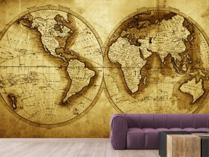 Mape - karte sveta 069
