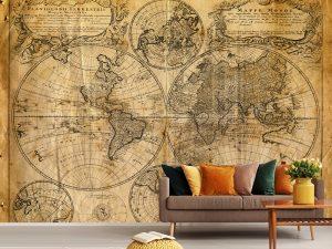 Mape - karte sveta 071