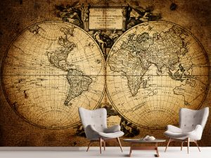 Mape - karte sveta 077