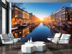 Amsterdam 002