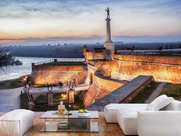 Beograd 001