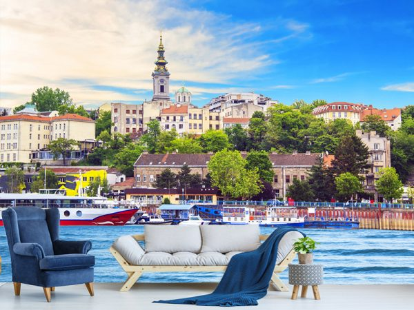 Beograd 002