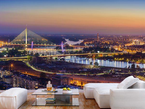 Beograd 005