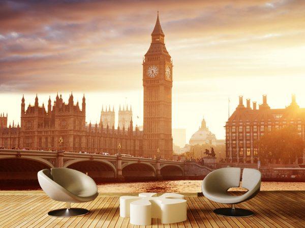 London 003