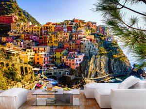 Manarola Italija 001