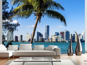Miami 001