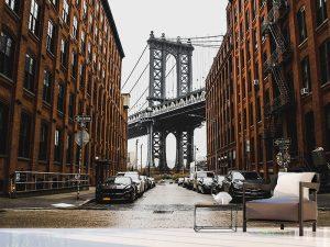 New York 003