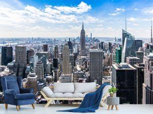 New York 005