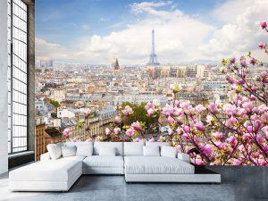 Pariz 001