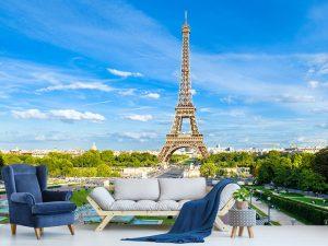 Pariz 005