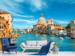 Venecija 001