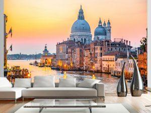 Venecija 002